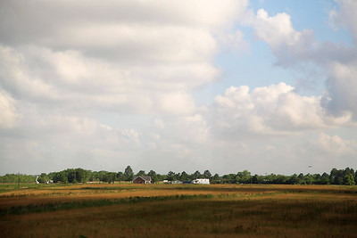 ... and enjoy views of Texas and Louisiana