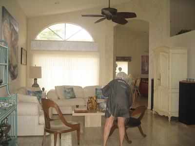 Grandma's New House - Boynton Beach FL
