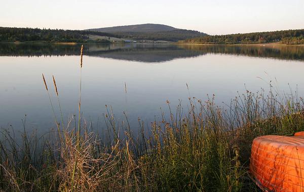 108 Lake