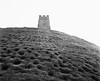 Glastonbury Tor 1