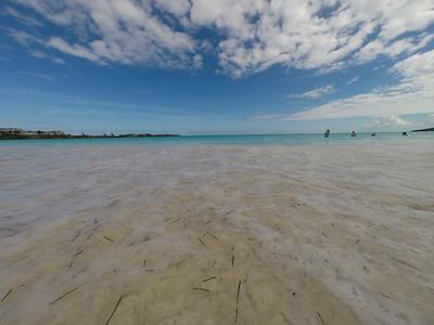 Emerald Bay