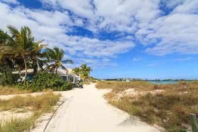 Beachfront Villas, Sandals Emerald Bay