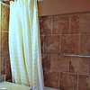 Shower in Room #19