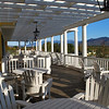 The Veranda at the Mountain View Grand Resort and Spa