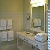 Bathroom of Room #336