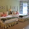Double Queen Room #336