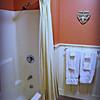 Meadow Room Bathroom