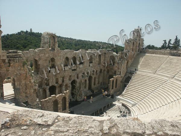 Greece 0705