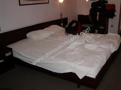 0031 Athens beds