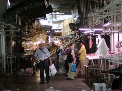 0019 Meat Market Athens