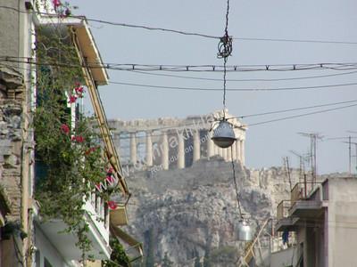 00003 Athens Acropolis