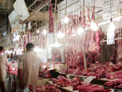 0041 Athens Meat Market