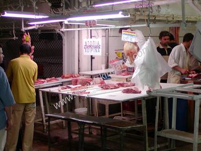 0018 Meat Market Athens