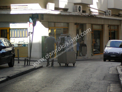 0037 Athens merchant
