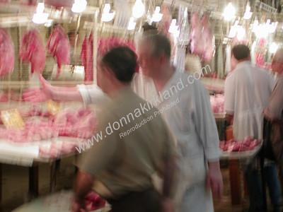 0034 Athens meat market