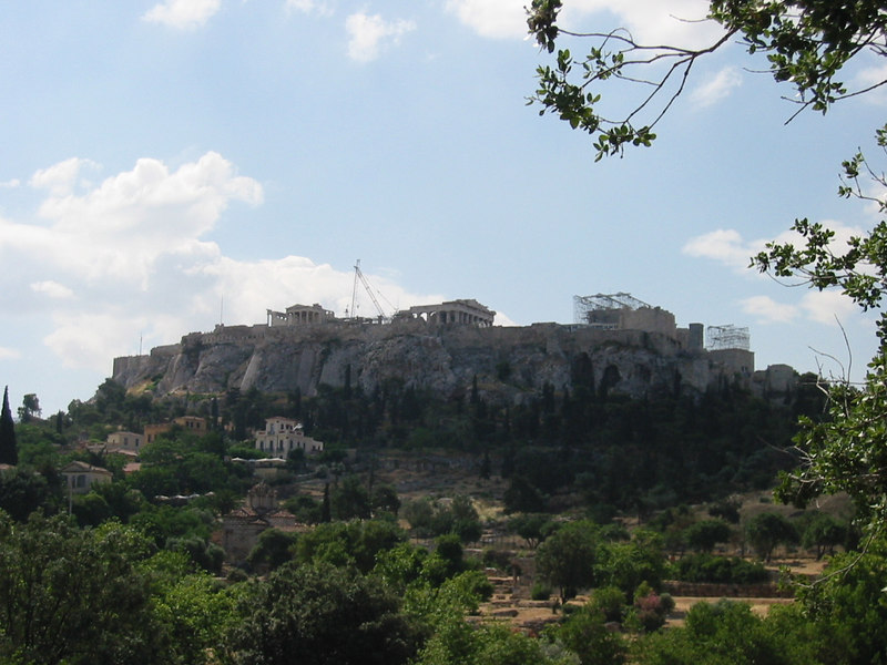 IMG_1104 -- Acropolis view from Agora