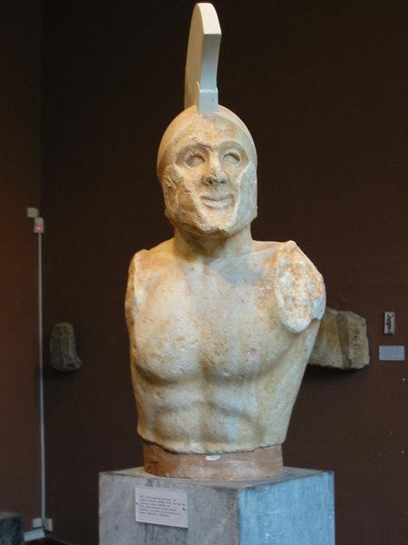 IMG_2257 -- Leonidas - Spartan Warrior