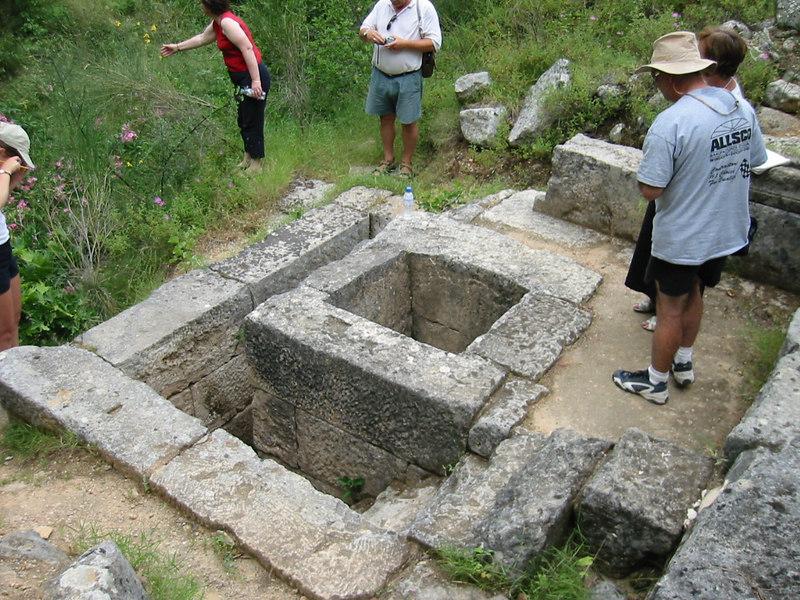 IMG_3123 - ancient water clock - 11