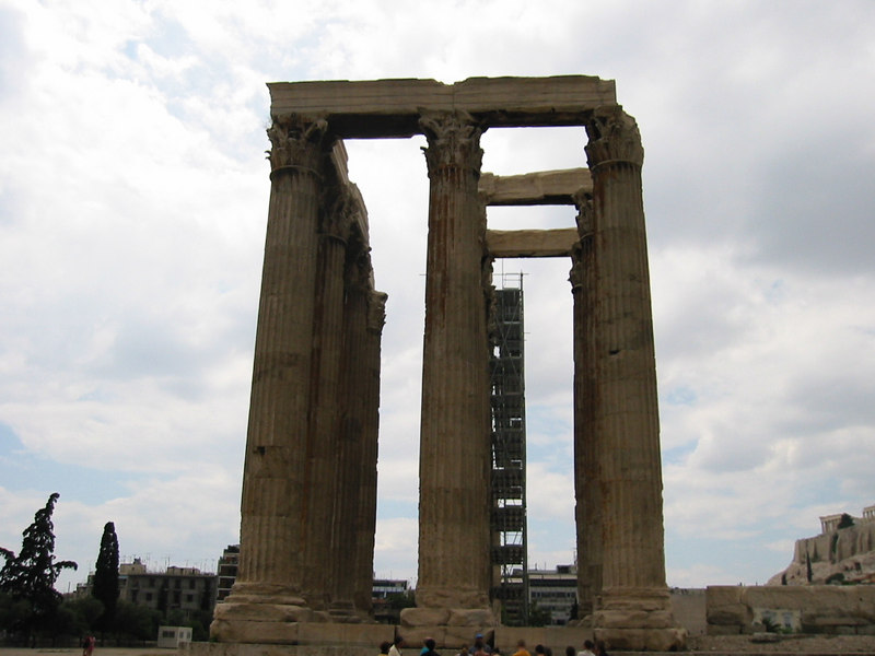 IMG_1136 -- Temple of Olympian Zeus -- 07