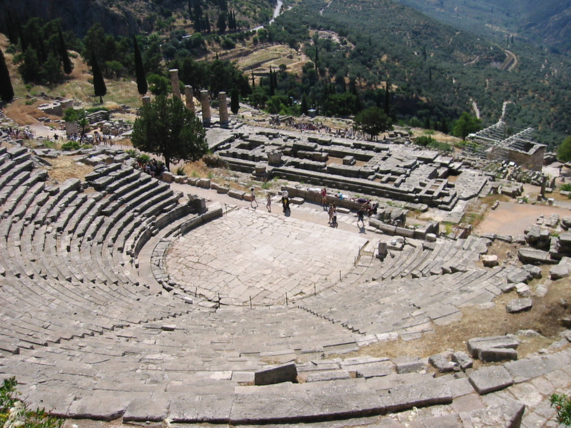 IMG_2924 - Delphi