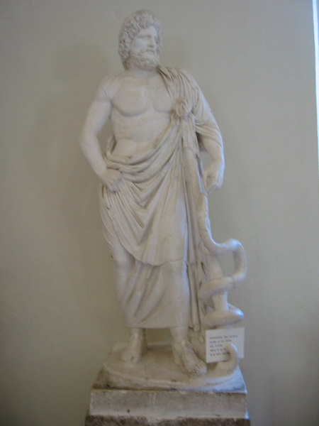 IMG_1853 -- Asclepius
