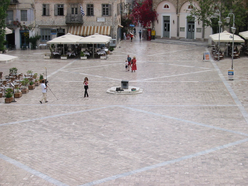 IMG_1903 -- square in nafplion