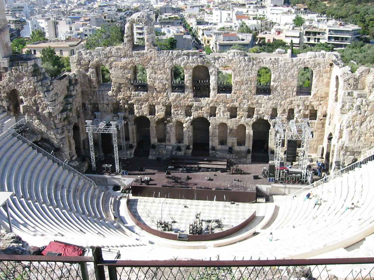 Herodes Atticus Odeon 06 -- IMG_0832