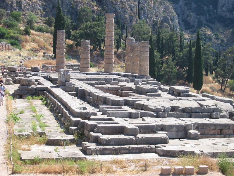 IMG_2914 - Temple of Apollo