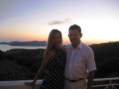 Greece 2008