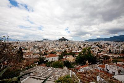 Greece-16