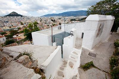Greece-18