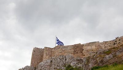 Greece-15