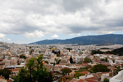 Greece-17