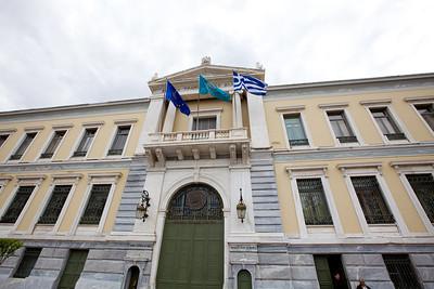 Greece-4