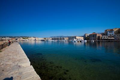 Greece-552