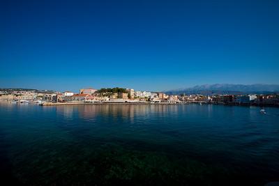 Greece-564