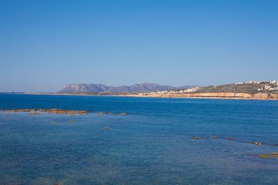 Greece-547