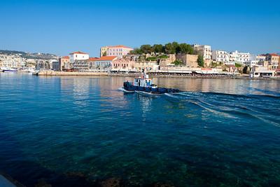 Greece-567
