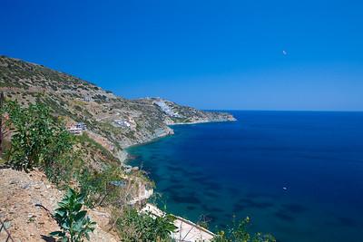 Greece-520