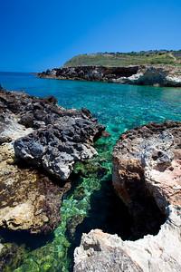 Greece-524