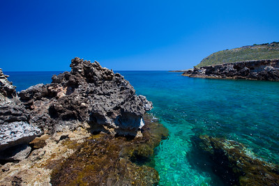 Greece-530