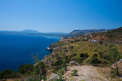 Greece-518