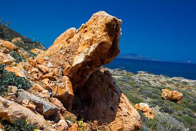 Greece-522