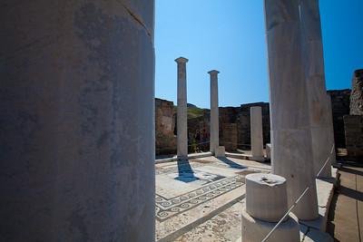 Greece-223