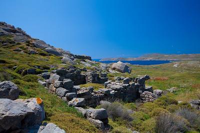 Greece-260