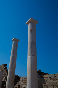 Greece-227