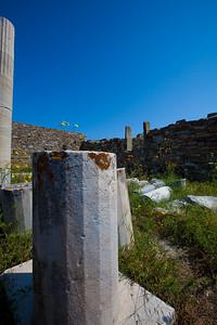 Greece-240