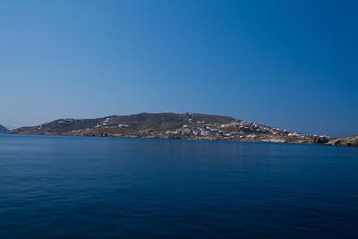 Greece-195