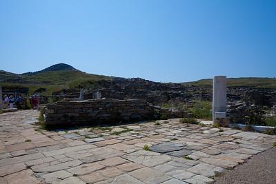 Greece-214