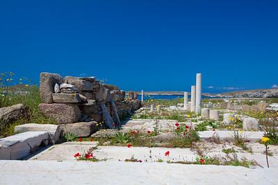 Greece-248